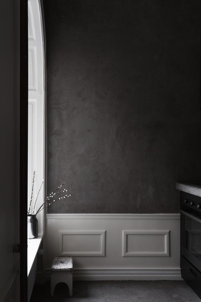 kapellgränd fantastic frank kitchen grey stool videung therese_winberg_photography_stylist_josefin_haag