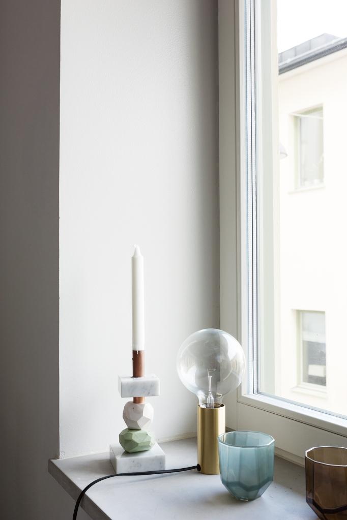 ljusslingan herese_winberg_photography_stylist_asa_copparstad fantastic frank brass marble