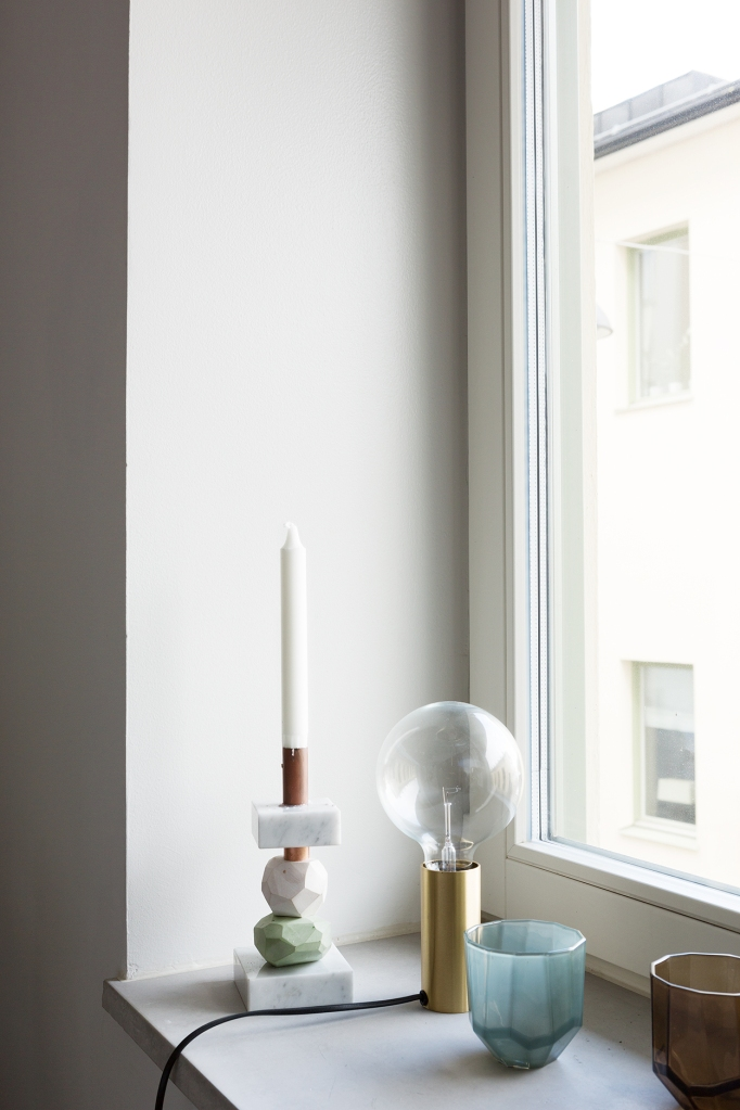 ljusslingan herese_winberg_photography_stylist_asa_copparstad fantastic frank brass marble