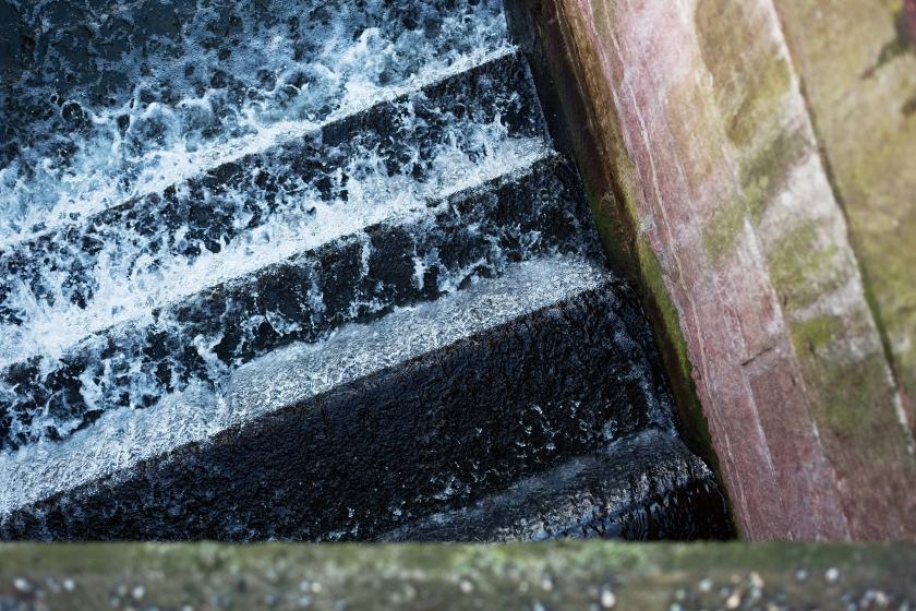 ljusslingan herese_winberg_photography_stylist_asa_copparstad fantastic frank water stairs sjöstan