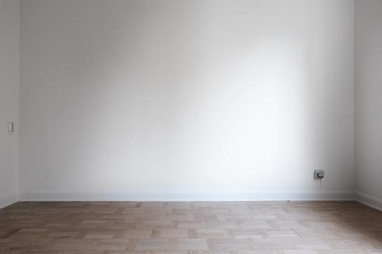 sveavägen fantastic frank therese winberg empty space parkett