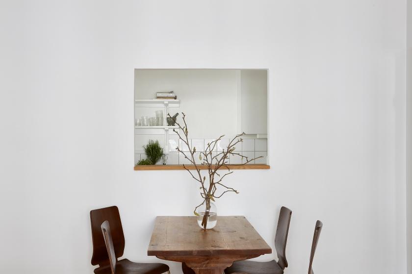 Wargentinsgatan josefin hååg diningroom kitchen fantastic frank