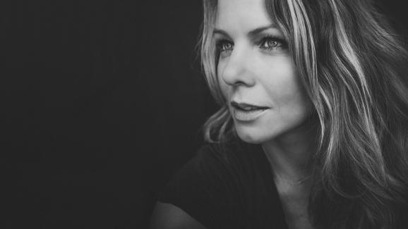 About Pernilla Danielsson